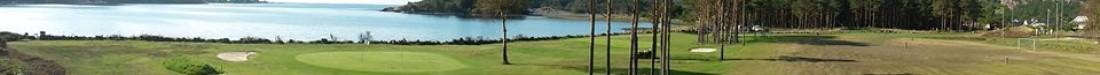 Lindesnes Golfklubb